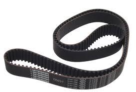 lexus brand toyota timing belt kit lexus es300 1994 2001 with mitsuboshi brand belts