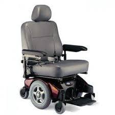 chair rental st louis st louis powerchair rental powerchair for rent missouri power