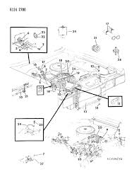 1995 dodge dakota wiring diagram 1996 dodge dakota wiring