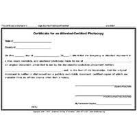 12 best additional notary products images on pinterest florida