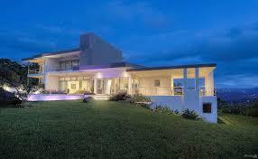 house for sale meridian beach house uvita puntarenas costa rica