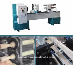 lathe machine brand lathe machine brand suppliers and