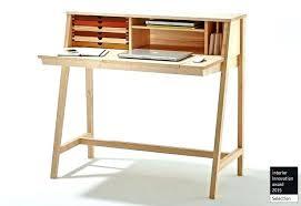 table chambre enfant table chambre enfant meuble avec table integree chambre enfant