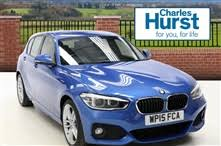 bmw for sale belfast used bmw 1 series cars for sale northern autovillage