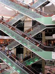 south african mall and retail gallery skyscrapercity
