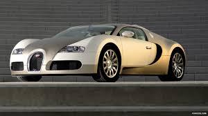 gold bugatti wallpaper bugatti veyron grand sport gold colored front hd wallpaper 126