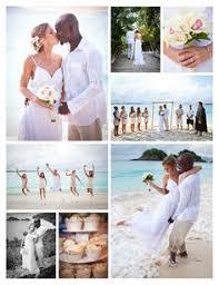 caribbean wedding attire guayabera linen wedding shirts cubavera