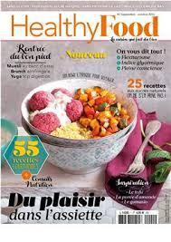 revue cuisine abonnement magazine presse journal revue en suisse dynapresse
