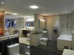bathroom design showrooms bathroom design showroom bathroom design bathroom design showroom