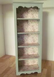 etagere shabby shabby chic bookcase affordable shabby chis bookcase mobili