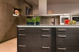 universal elements artistic kitchens and baths universal elements by wood mode