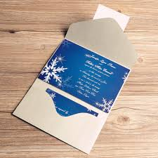 snowflake wedding invitations snowflake wedding invitations at elegantweddinginvites