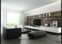luxus wohnzimmer modern wohnzimmer modern luxus mit kamin einrichten ideen streichen
