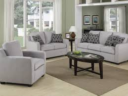 Interesting Home Decor Ideas by Sofa Set Ideas Home And Interior