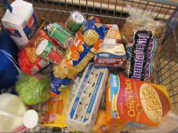 aldi coupon frugality is free