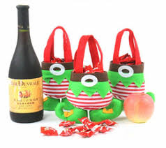 candy apple supplies wholesale green apple home decorations online green apple home decorations