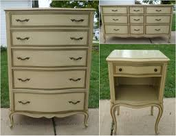 Bedroom Furniture Dresser Sets Bedroom Painted Bedroom Furniture Luxury Picked Painted