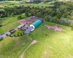 agriculture commercial real estate for sale delaware