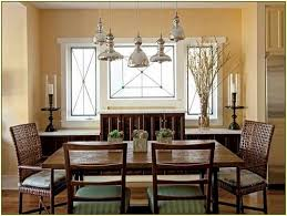 Kitchen Table Centerpiece Everyday Table Centerpiece Ideas Everyday Kitchen Table