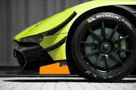 aston martin vulcan front aston martin vulcan amr pro debuts at goodwood photo u0026 image gallery