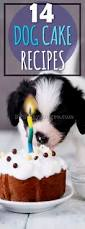 dog birthday cake recipes easy 4 best birthday resource gallery