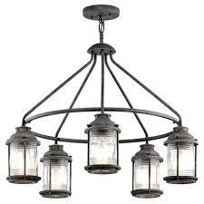 outdoor gazebo chandelier lighting outdoor gazebo chandelier lighting large size of chandelier lighting
