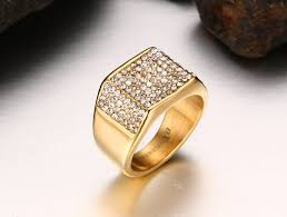 finger ring designs for mesmerizing gold rings design for men htb106urkxxxxxb