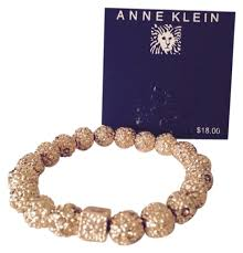 anne klein bracelet images Anne klein jewelry up to 70 off at tradesy jpg