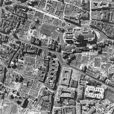Boston United Kingdom Google Map by Aerial Photos Historic England