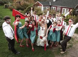 themed weddings minnesota marrying motif themed weddings themed wedding wedding