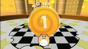 classic game room hamster ball for playstation 3 ps3 review