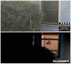 halloween ii 1981 u2014 set jetter