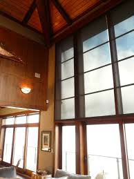 pacific window coverings inc motorized blinds shades and