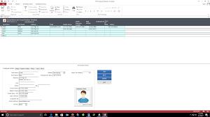 ms access database templates official db pros com db pros com