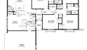 ranch home designs floor plans ranch home designs floor plans baby nursery ranch style home designs