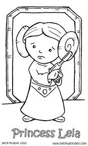 r2d2 coloring pages printable star wars princess leia coloring pages go back u003e gallery for