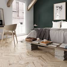 Floor Covering Ideas For Hallways 2018 Tile Trends Tiling Ideas For Your Home Walls And Floors