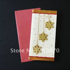 Designs Of Greeting Cards Handmade Promotional Freeshipping Mix 28pcs Pack 4 Designs Golden Foil 3d