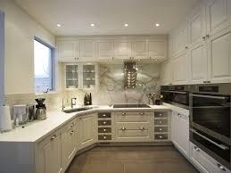 kitchen corner kitchen sink with29 luxury corner sink kitchen