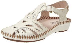 pikolinos women u0027s shoes sandals sale online cheap discount price