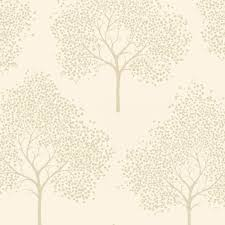 glitter tree wallpaper gold glitter ilw980030 from