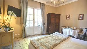 photo chambre luxe chambre luxe réservez chambre d hôtel à avignon najeti hôtel la