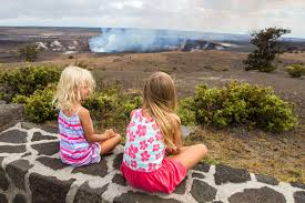 Hawaii travel bloggers images 5 day itinerary exciting things to do on the big island of hawaii jpg