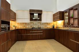 d life home interiors d life interiors on twitter d life kitchen part of a recently