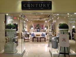 century furniture showroom home decoration ideas designing simple