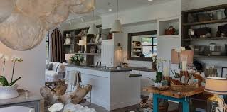 villa decor design studio boutique now open
