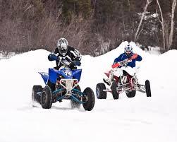 motocross atv com images motocross and atv ice racing marcelfournier ca