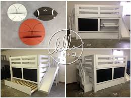 87 best hello jo co furniture images on pinterest playhouse