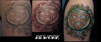cover up tattoos magnum tattooing grand rapids mi
