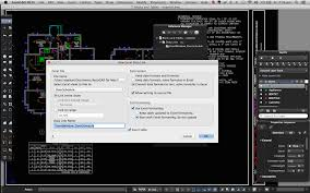100 autocad home design for mac images about 2d and 3d